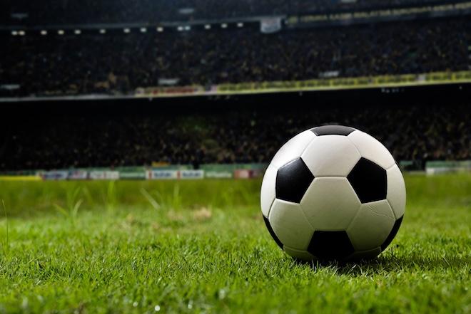 Чемпионат Европы по футболу в 2024 году пройдет в Германии