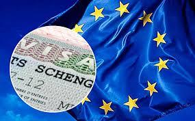 Шенген визасын алудың жаңа ережелері бекітілді