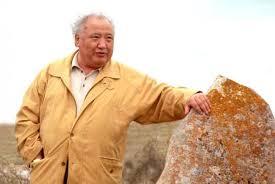 ҚР Президенті Әбіш Кекілбаев музейін уақтылы аяқтауды тапсырды