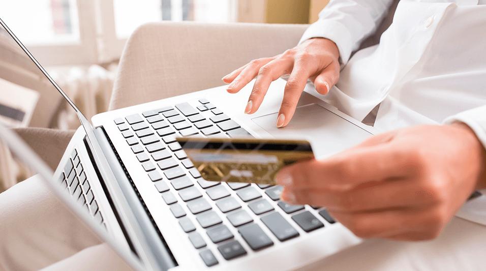 Онлайн-кредиты не подлежат списанию со стороны государства