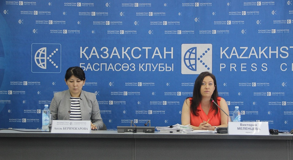 Алматы облысындағы ірі тауарлы-сүт фермасының құрылтайшысы Президенттен көмек сұрауда