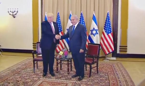 АҚШ пен Израиль ресми түрде ЮНЕСКО-дан кетті