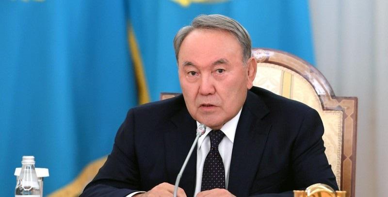Озвучено обращение президента РК к НПП РК «Атамекен»