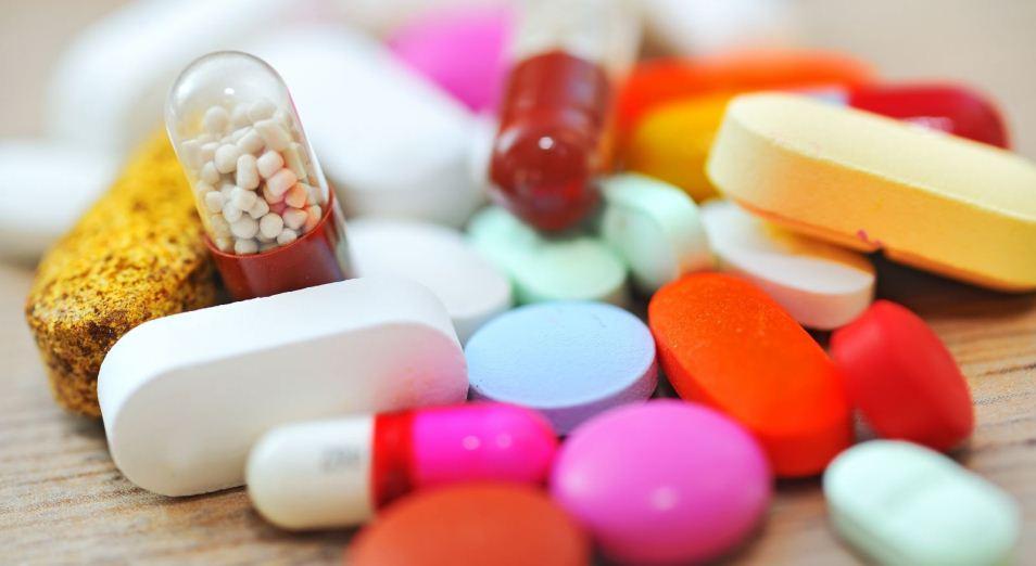 fabriki-po-proizvodstvu-antibiotikov-rabotayut-na-«polnuyu-katushku»