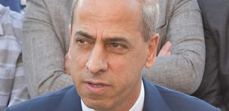 Ливан билігі «Теңіздегі» жұмысшыларға қосымша демалыс беруді сұрады