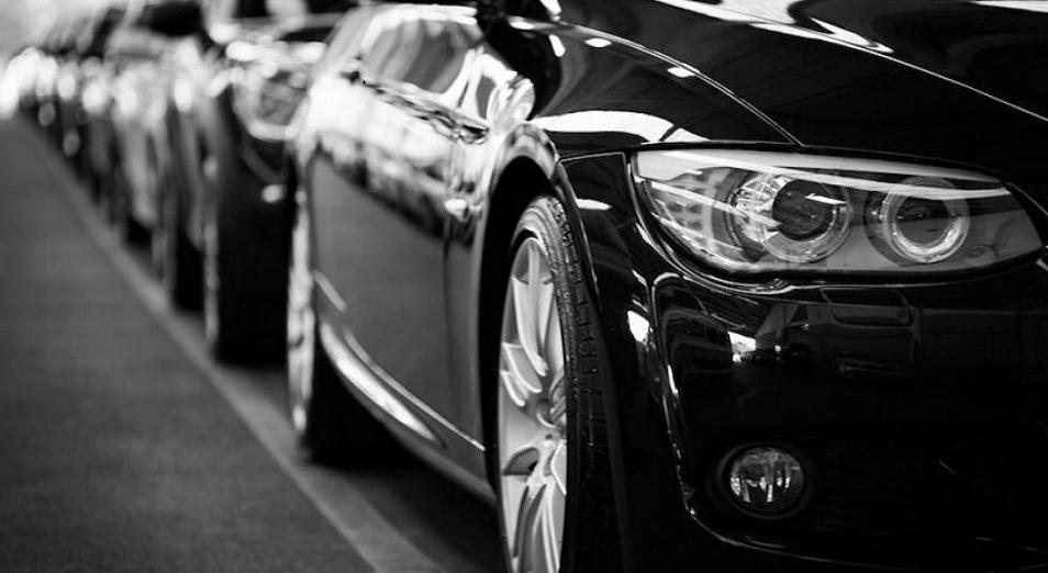 «Фиат» пен «Рено» бірігіп әлемнің үшінші ірі автоконцерніне айналуы мүмкін