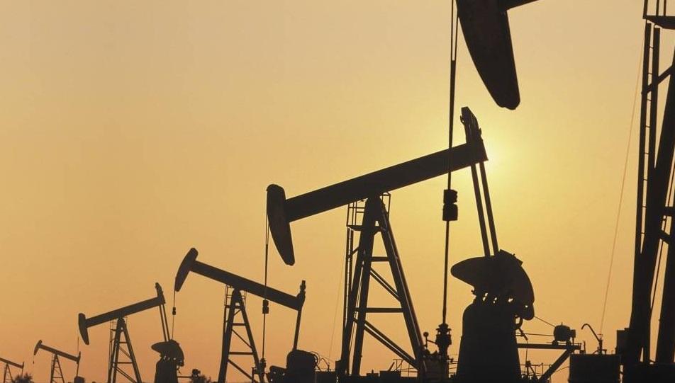 Саудияның мәлімдемесі мұнай бағасын құлдыратып жіберді