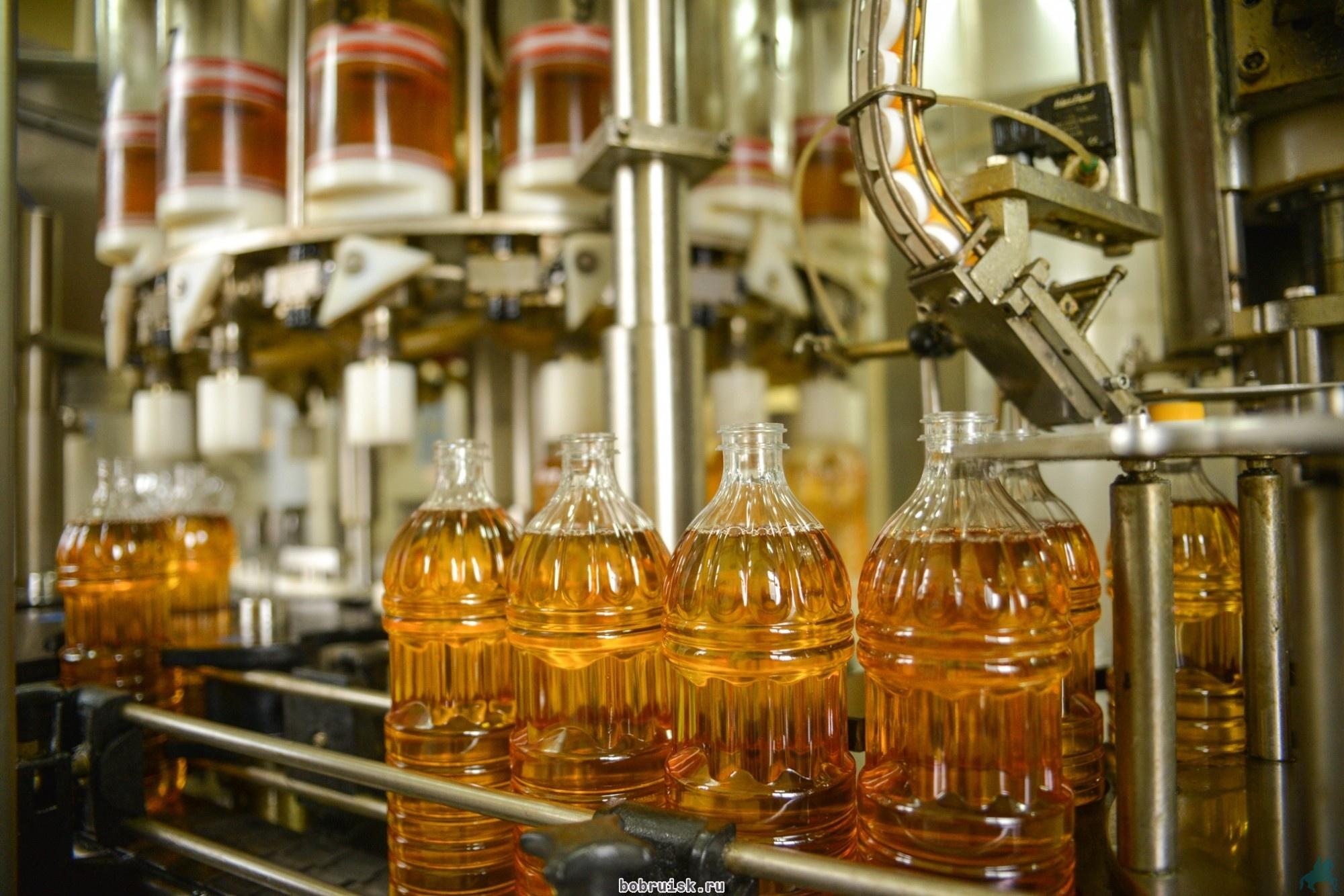 Россельхознадзор усилил контроль продукции трёх казахстанских предприятий