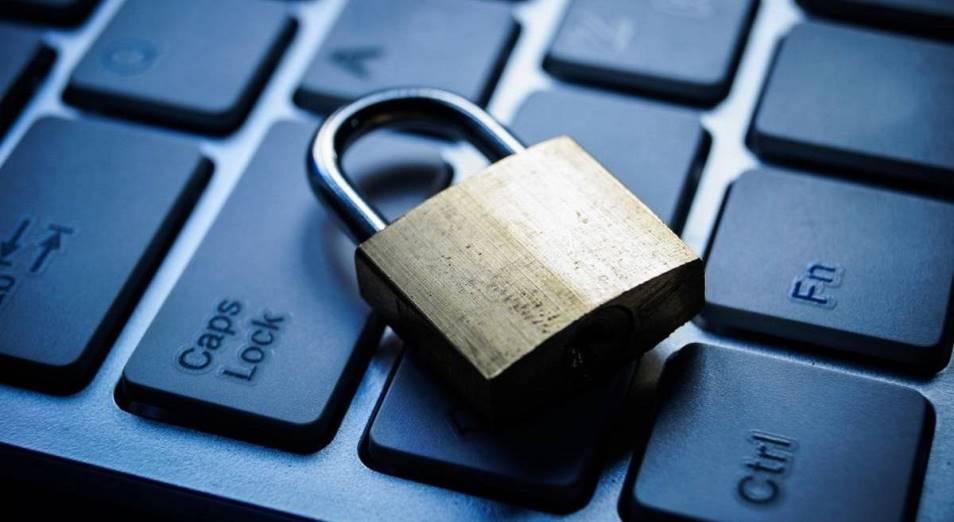 Банки и госорганы не смогут передавать персональную информацию о гражданах третьим лицам