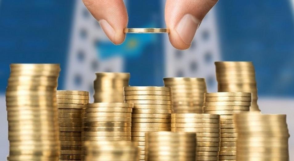 Почти 250 млн необоснованных налогов оспорила Алматинская палата предпринимателей