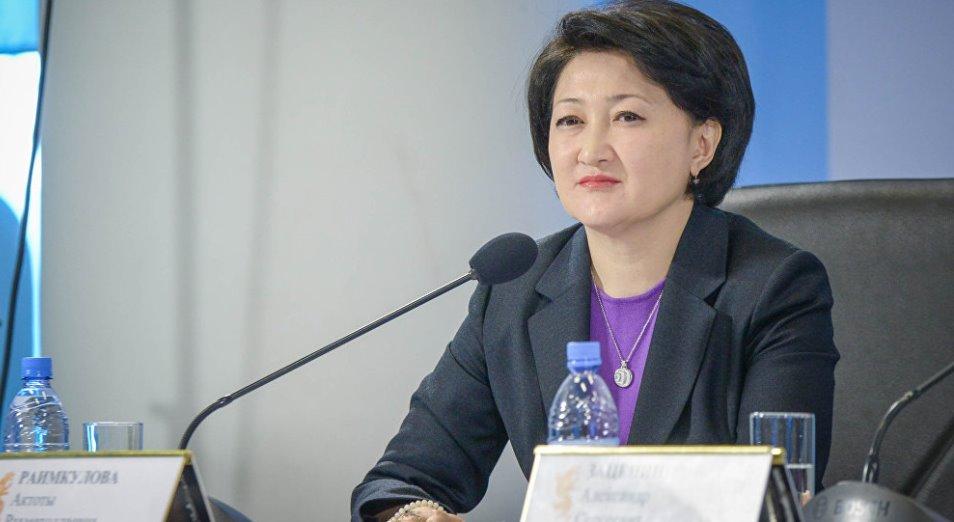 Прогноз от МКС на Токио-2020: не хуже, чем в Рио