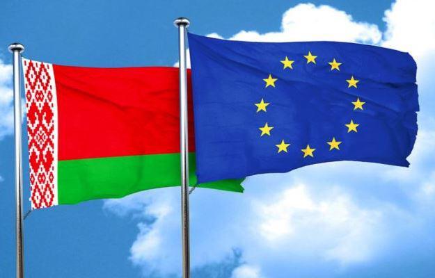 ЕО Беларусьте қайтадан сайлау өткізуді талап етіп отыр