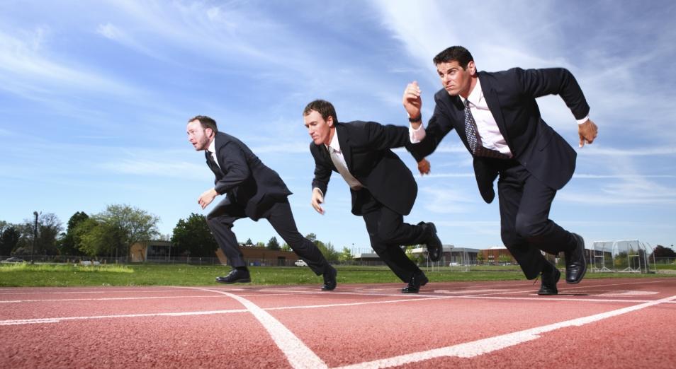 konkurenciya-stanovitsya-vse-bolee-globalnoj