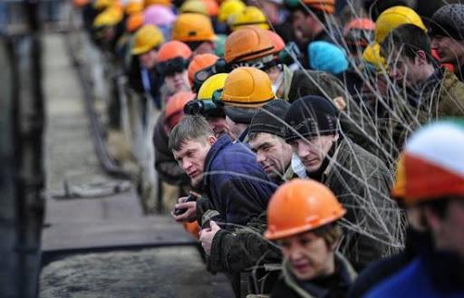 МВД РК: более 60 тысяч граждан Узбекистана ежегодно заезжают в Казахстан нелегально