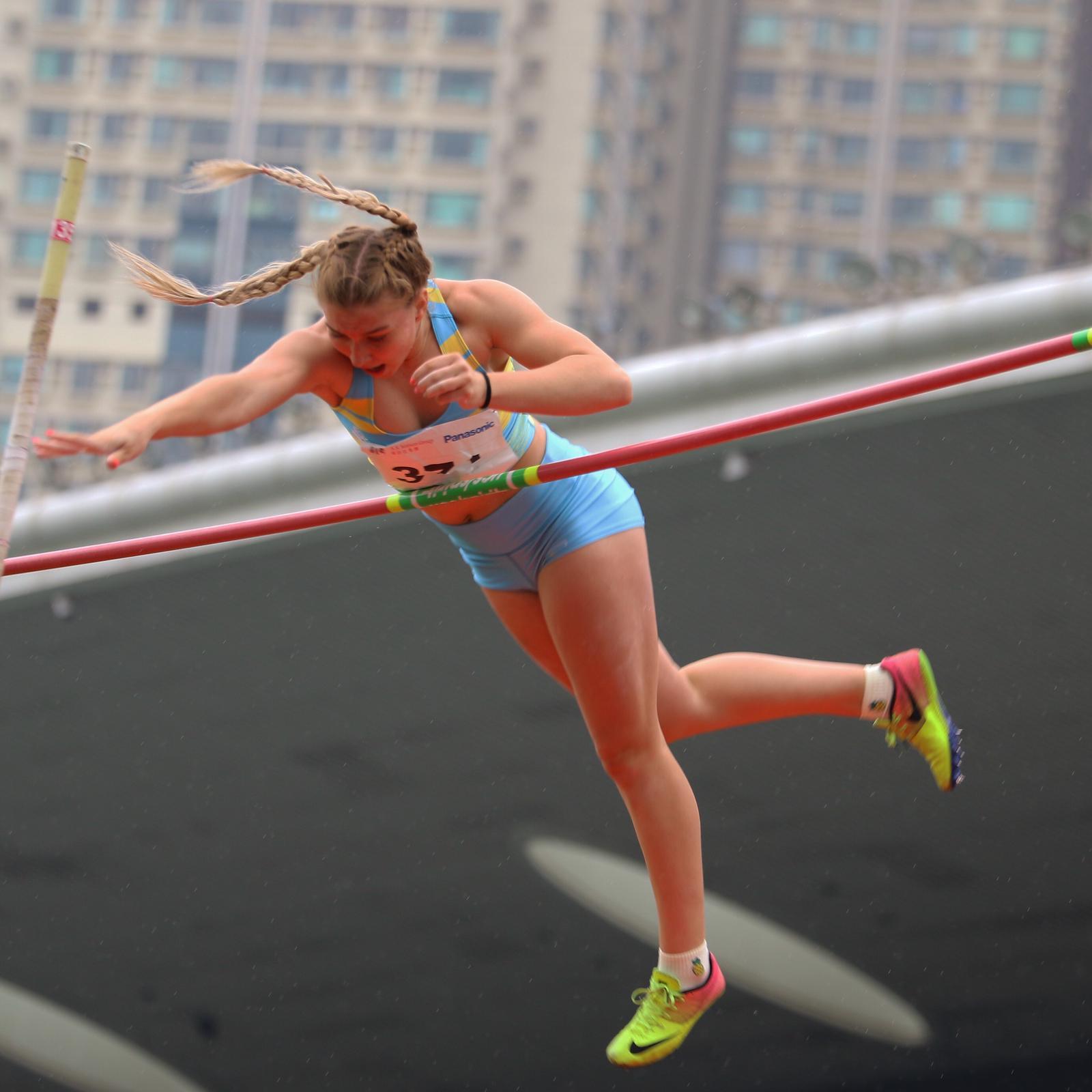 Жеңіл атлетикадан Азия чемпионатын Қазақстан командасы сәтті аяқтады
