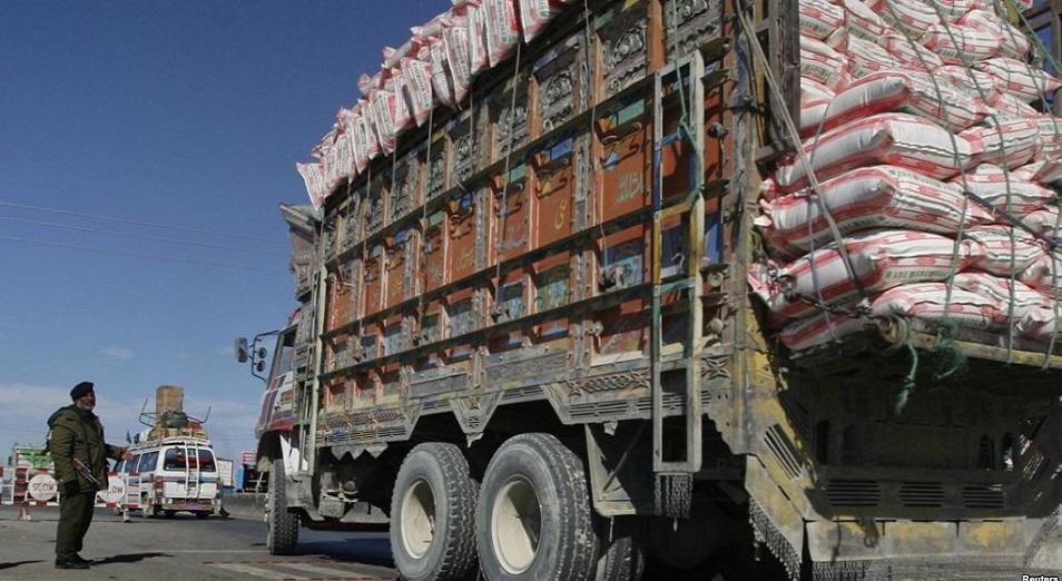 Ауғанстан 50 млрд долларды игеруге қазақстандық бизнесмендерді де шақырып отыр