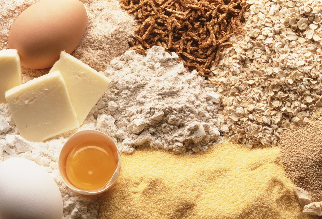 Мировые цены на продовольствие в январе снизились на 2,2% – ФАО