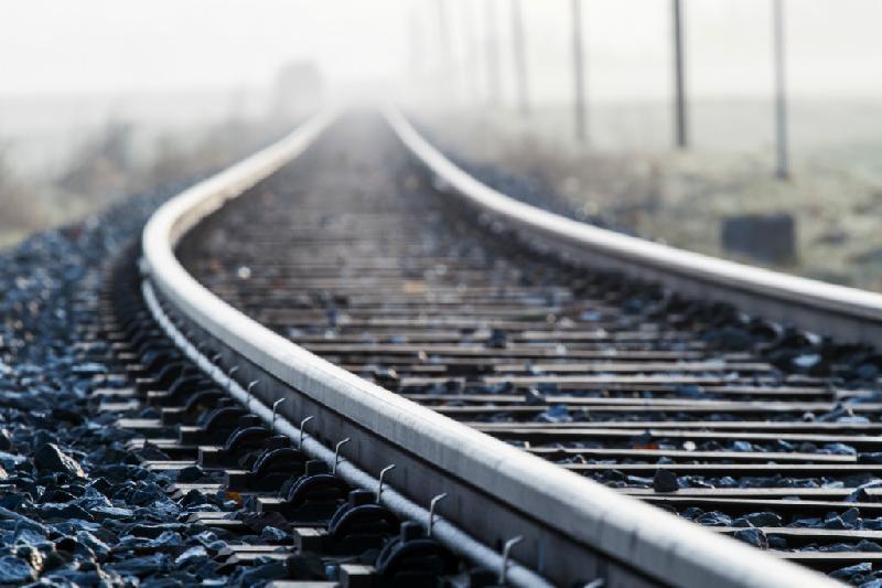 Названа причина двухчасовой задержки поездов в Атырауской области