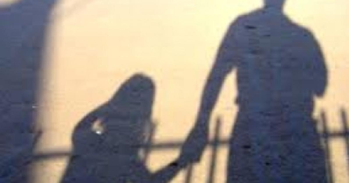 5 жасар балаға зорлық көрсеткен күдікті ұсталды