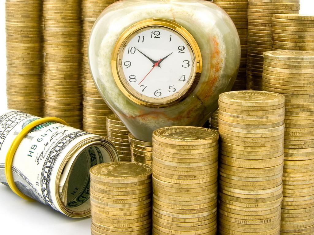 КФГД повышает предельные ставки по вкладам физических лиц в иностранной валюте до 2%