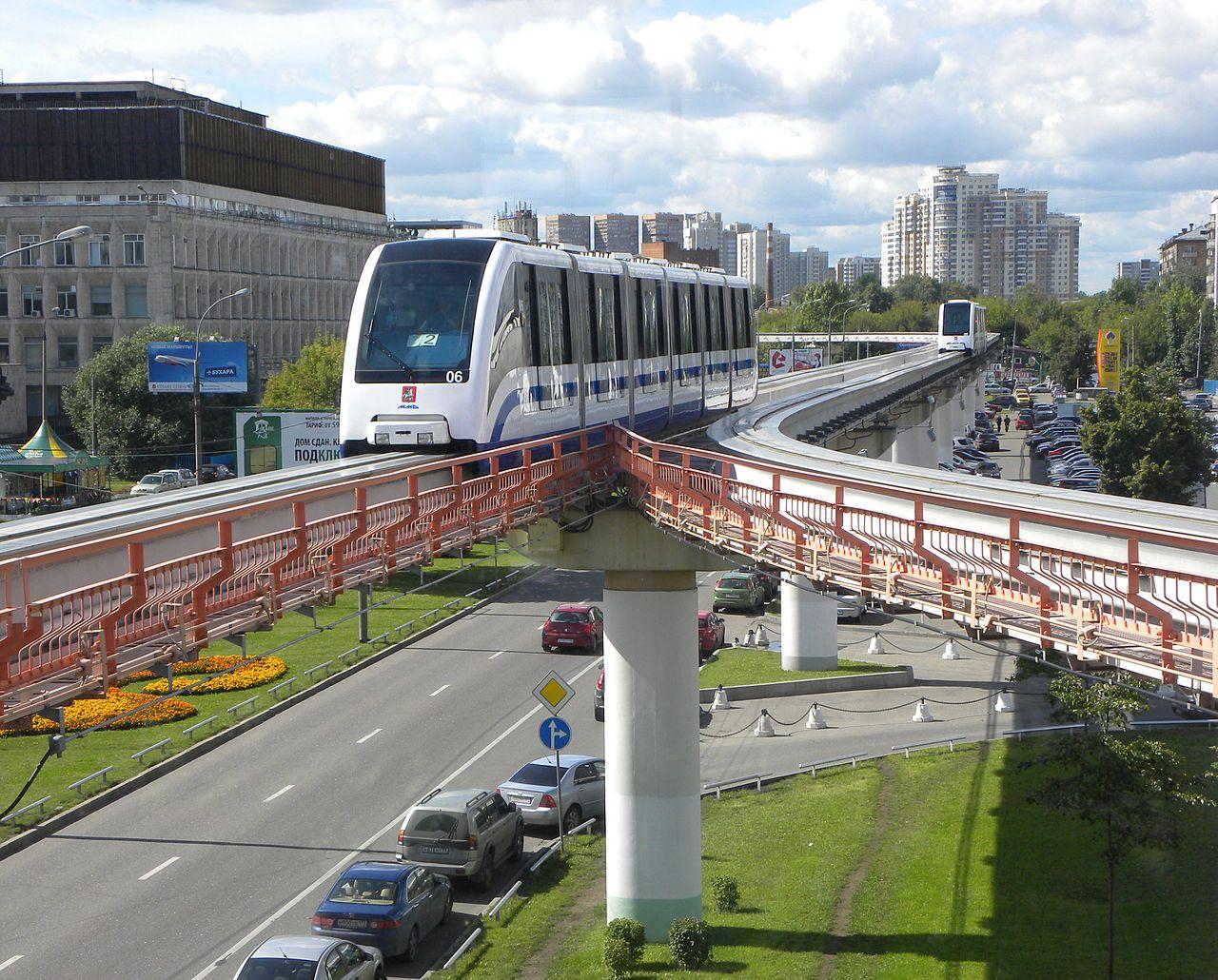 Южнокорейские компании изучают возможность инвестирования в транспортные проекты в Казахстане