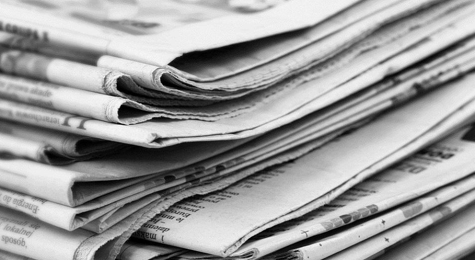 «Панда-адам», израильдік журналисті таңырқатқан Астана, органикалық дақылдар нарығына ұмтылыс