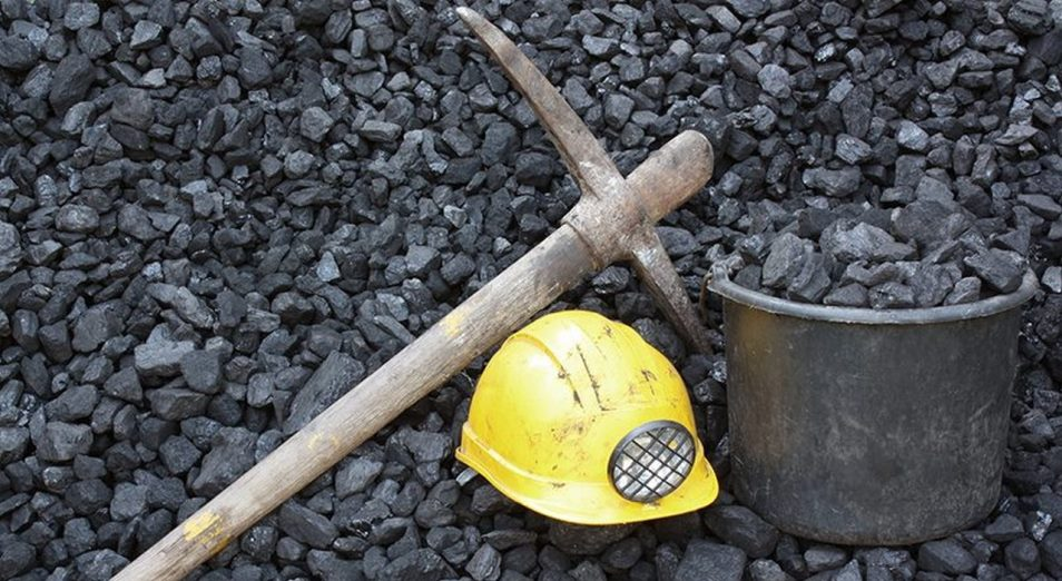 Угольной отрасли нужна господдержка