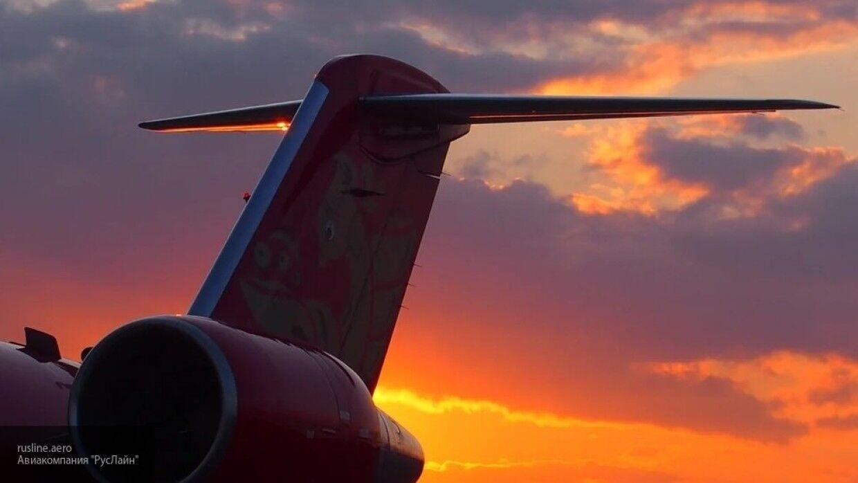 IATA выступила против помещения туристов в карантин