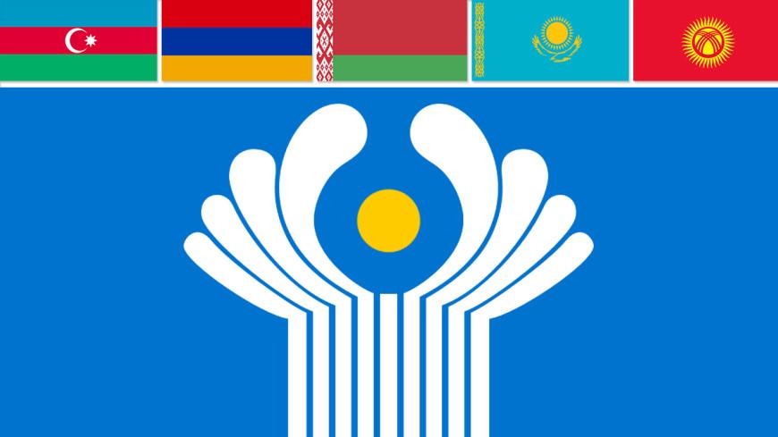 Заседание Совета глав правительств СНГ пройдёт в Астане