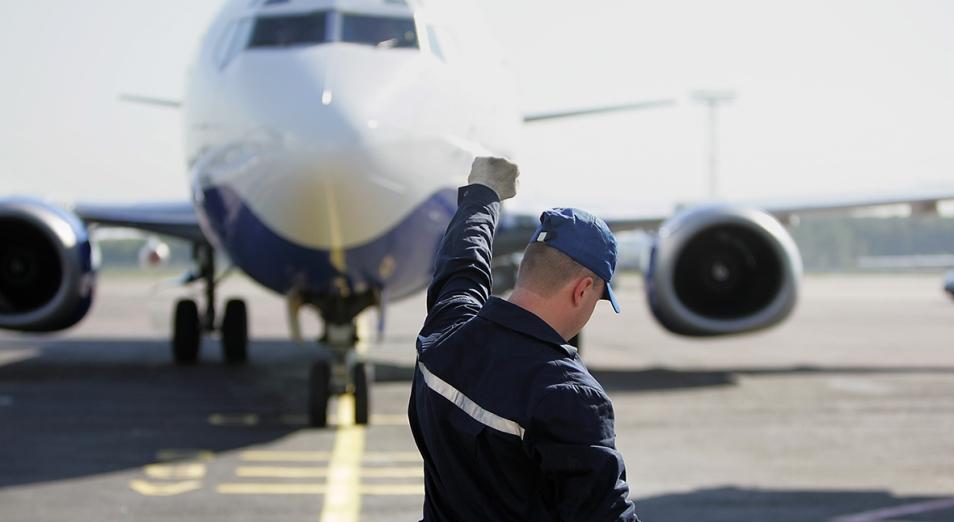 Как авиаперевозчики справляются с тем, что натворил коронавирус