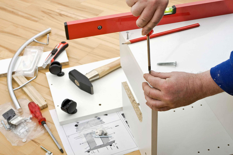 Мошенники обманывают астанчан, обещая изготовить мебель