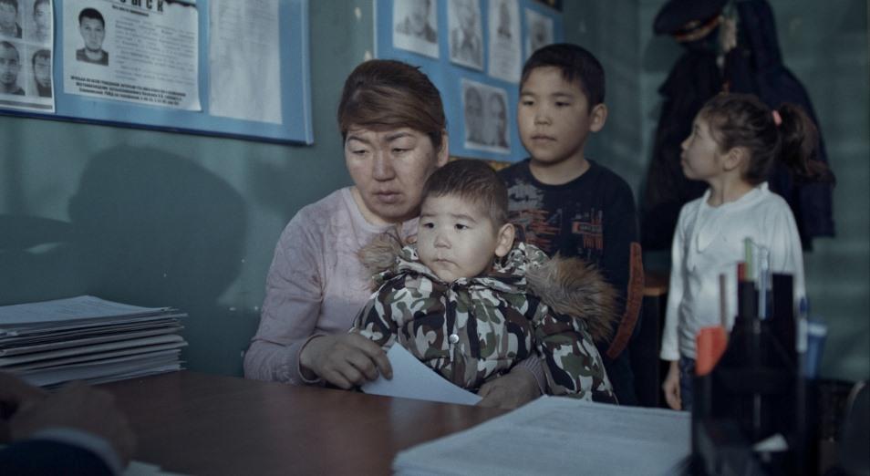 Почему казахстанские фильмы приглашают на лучшие кинофестивали мира, но не приглашают в прокат?