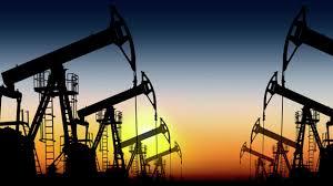 Саудия мұнай нарығын тұрақтандырмақ