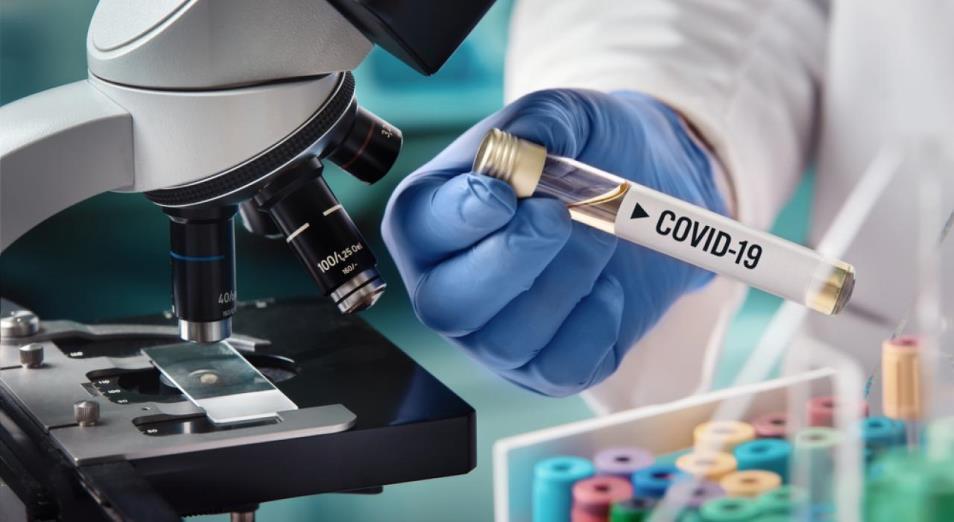 Как казахстанские врачи заражаются коронавирусом. Репортаж-расследование inbusiness.kz