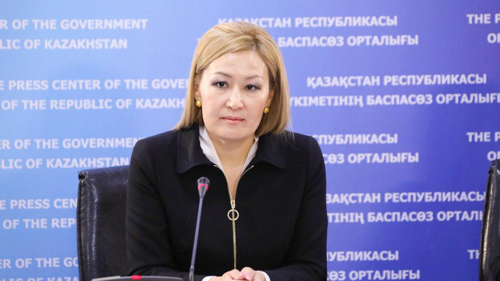В Алматы предложили строить частные школы в пустующих бизнес-центрах