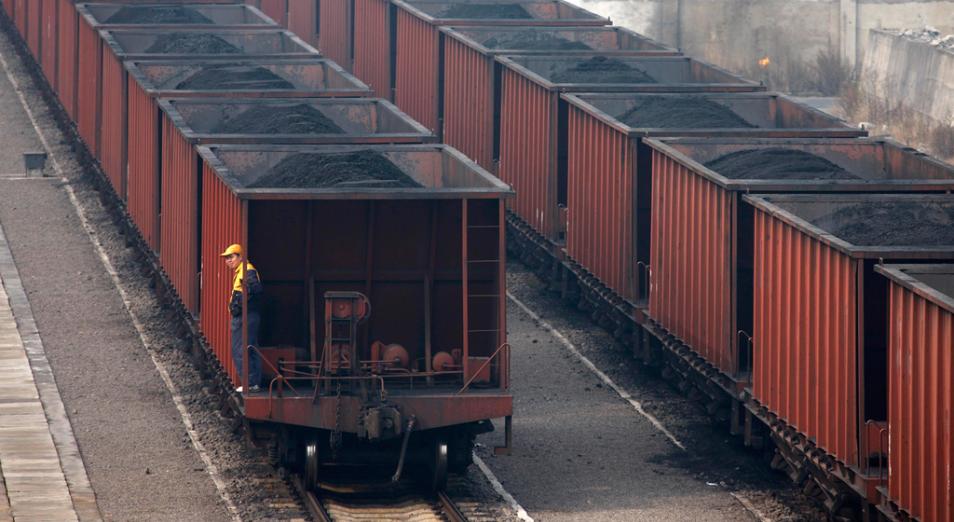 Цены на уголь для потребителей в предстоящем отопительном сезоне возможно вырастут