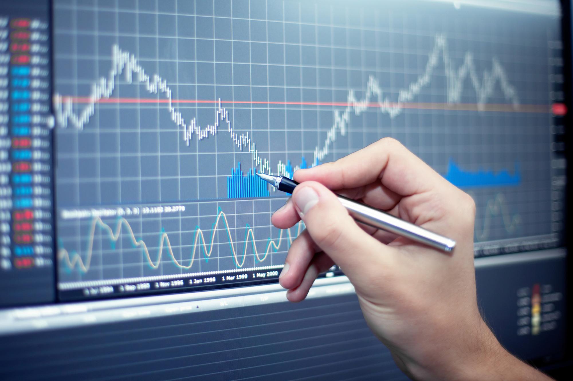 Краткосрочный экономический индикатор в Казахстане в январе-августе составил 104,5%
