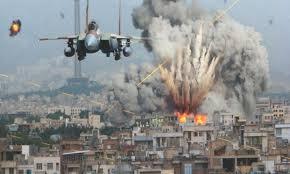 АҚШ Сириядан әскерін әкетіп жатыр