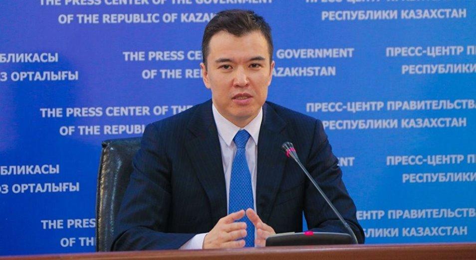 Правительство сохранило базовые параметры развития экономики