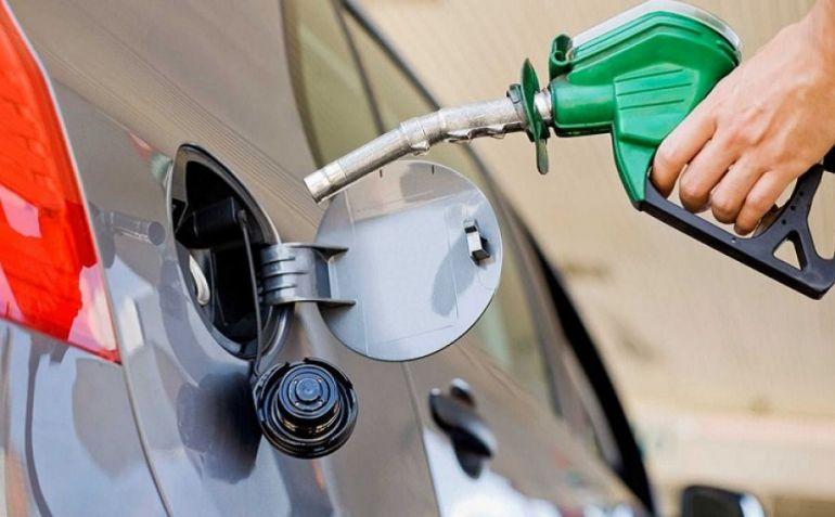 Бензиннің литрі 160 теңге болуы мүмкін