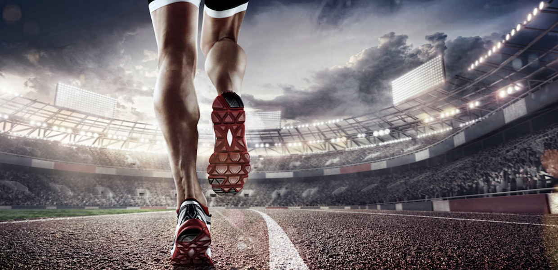 Ресей атлеттері әлем чемпионатына өз елінің атынан қатыспауы мүмкін