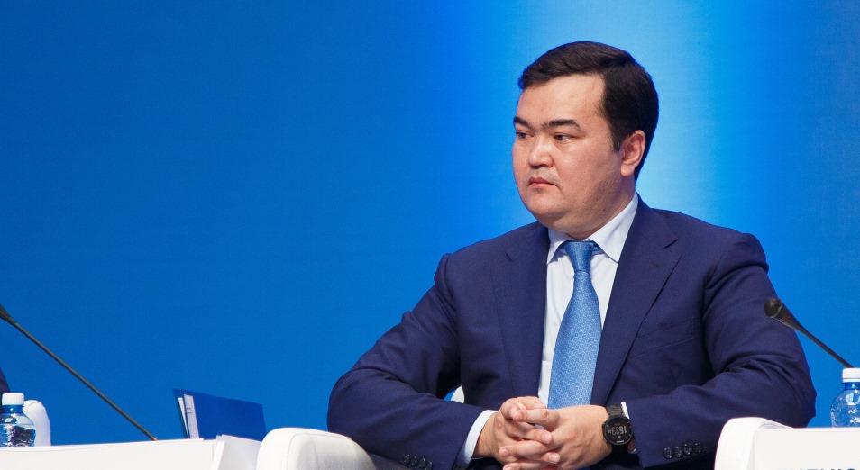 В Казахстане удешевят кредиты для бизнеса