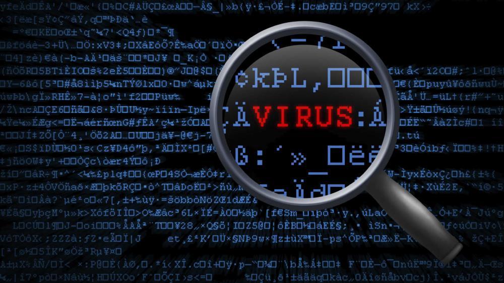 Модифицированный вирус распространяется по казахстанской сети