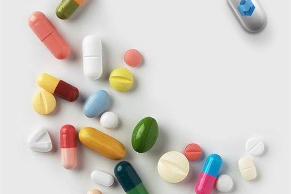 Морфином в таблетках обеспечат бесплатно тяжелобольных пациентов с октября