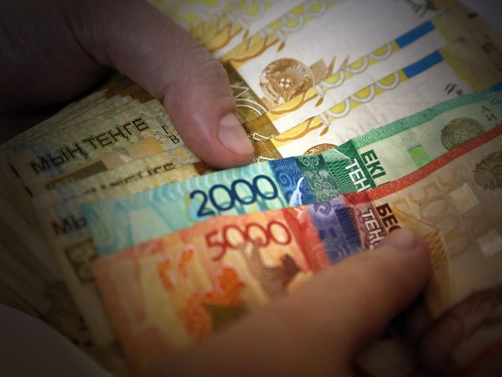 В Туркестанской области прокуратура выявила хищение средств, выделенных на борьбу с безработицей