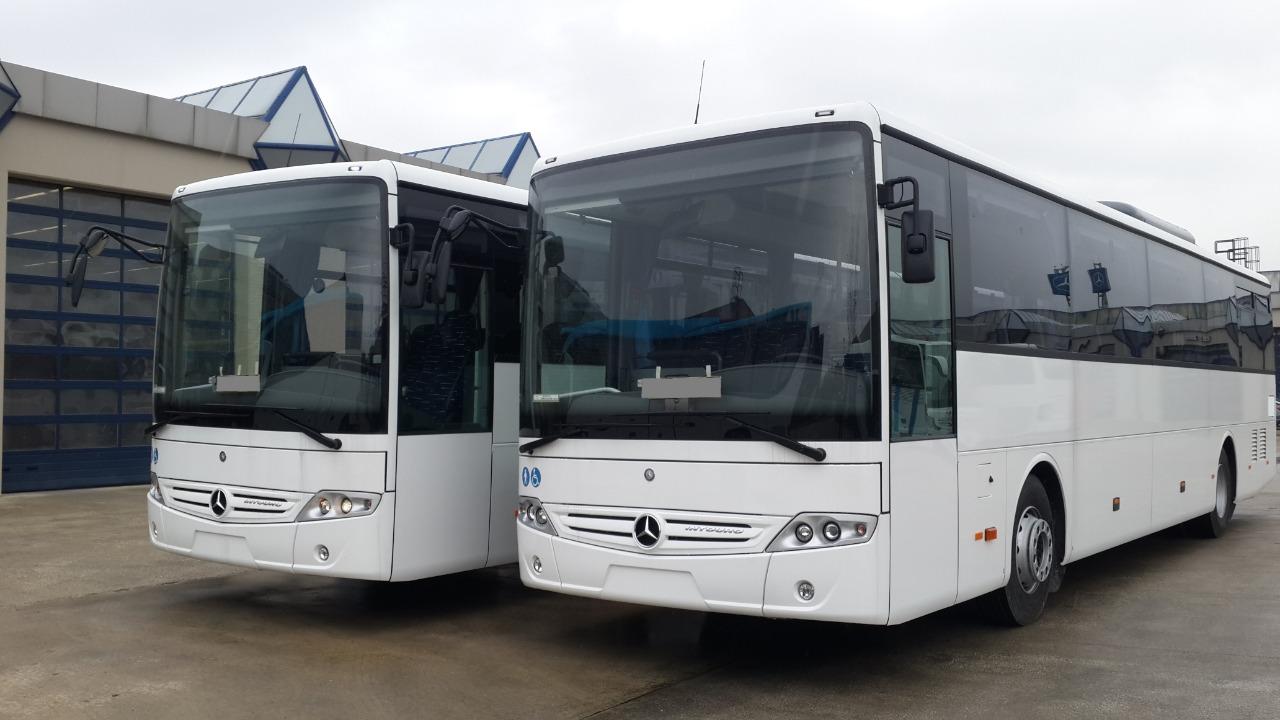 Биыл «Түркістан – Самарқан» халықаралық автобус бағыты ашылады