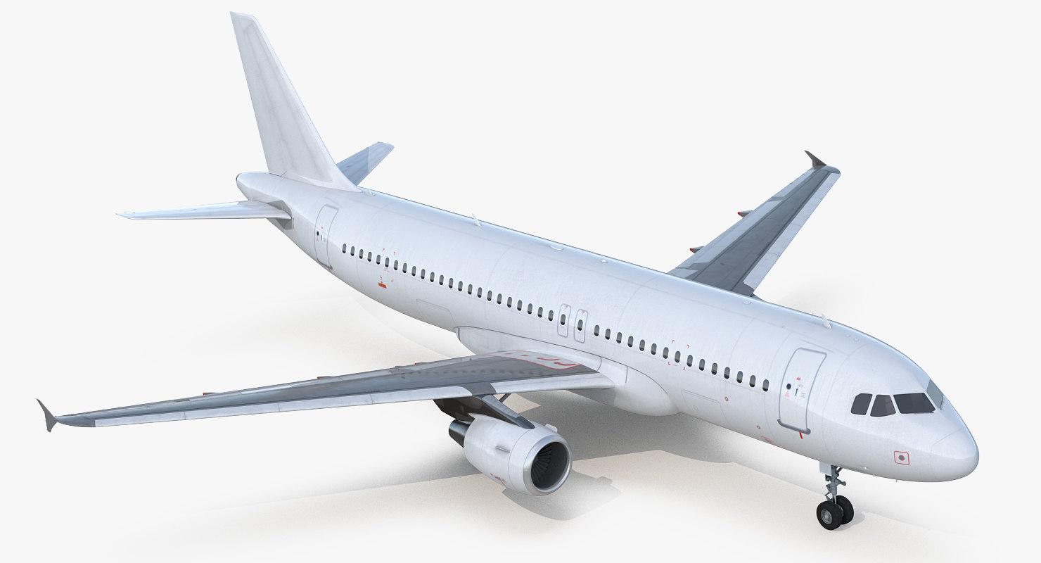 Компания Boeing прекратила поставки самолетов модели 737 MAX, но производство продолжается