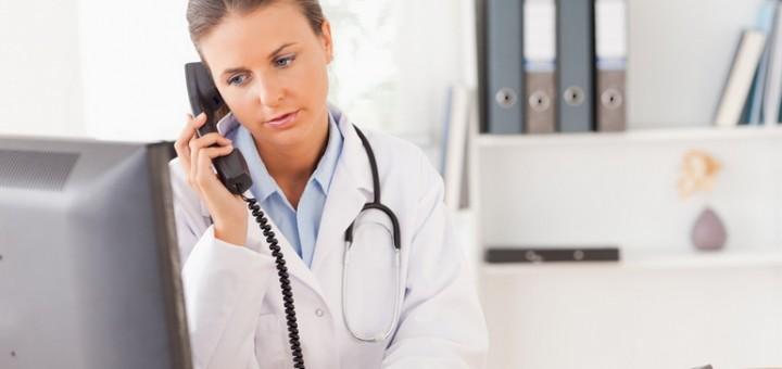 Минздрав РК опубликовал номера call-центров для консультации по вопросам кори