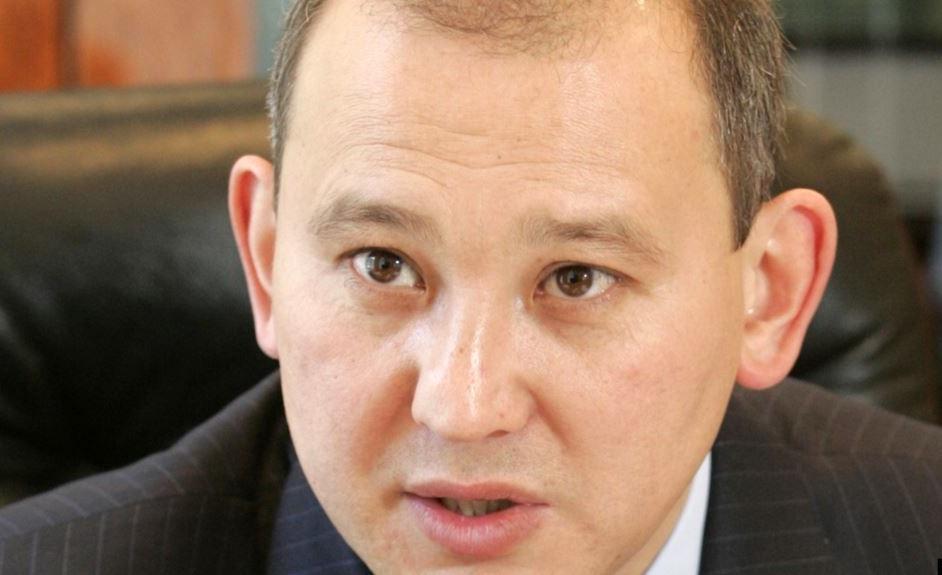 Мухтару Джакишеву отказано в досрочном освобождении – решение суда