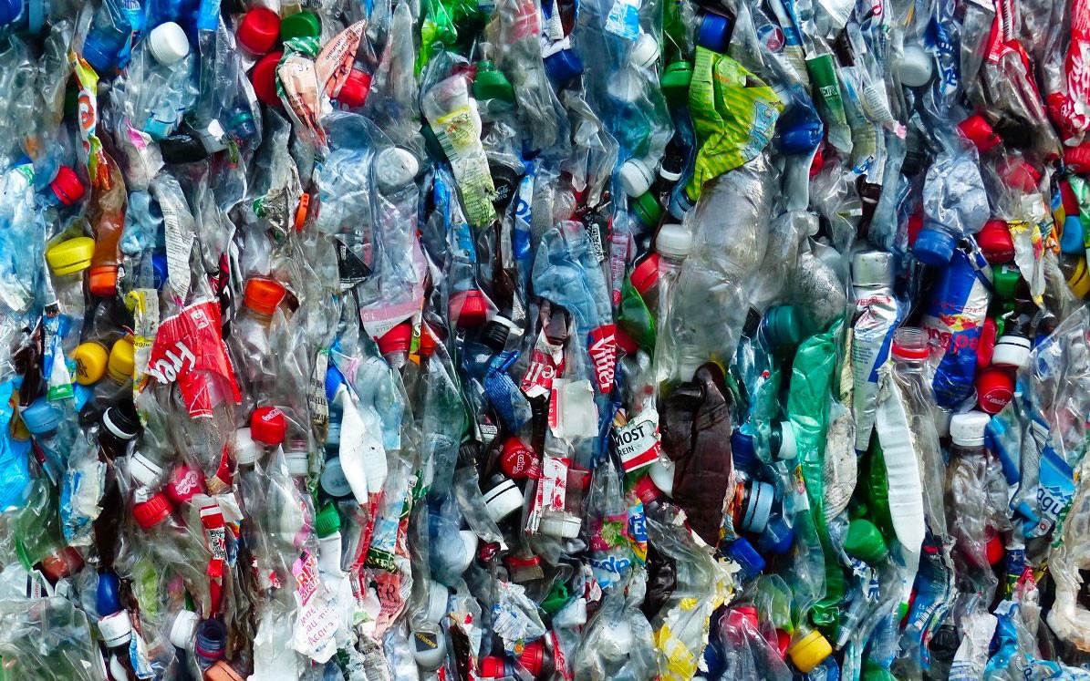 ЕО елдерінде пластик бұйымдарға тыйым салынуы мүмкін